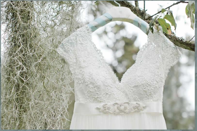 342c7ed1 Fue seleccionada entre las 10 mejores tiendas de vestidos de novia en Bogotá .