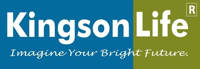 www.kingsonlife.com