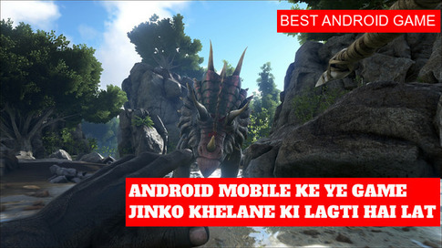 Best AndroidGAME All Time
