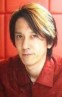 Ikuhara Kunihiko