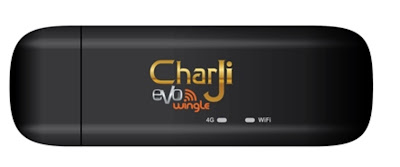 ptcl evo charji wingle packages 2017 updated