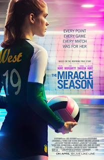 A Temporada Milagrosa - Legendado