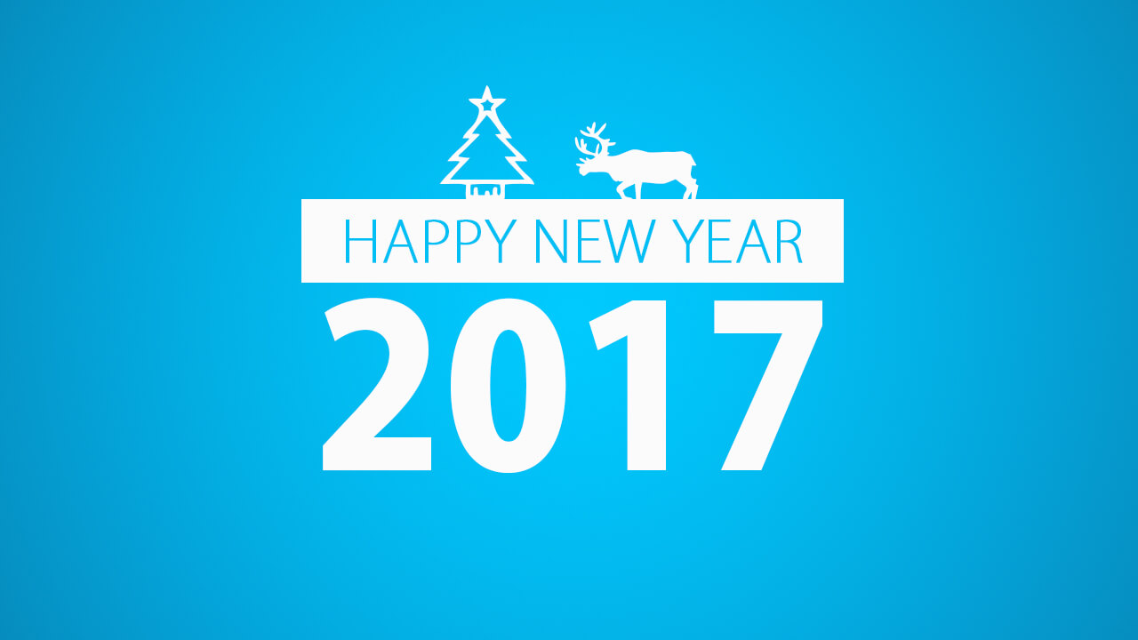 Best of Happy new year HD images