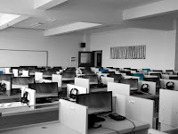 Panduan Bagi Sekolah/Madrasah, Proktor, Pengawas, Teknisi, dan Tata Tertib Peserta Dalam Pelaksanaan UNBK