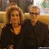 Leïla Slimani préside le Prix littéraire de la Closerie des Lilas Par Mustapha Saha