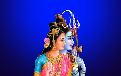 त्रयोदशी भगवान शंकर जी की भी प्रिय तिथि है