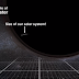 This Video about the Scale of Black Holes Will Crush Your Poor, Tiny Brain