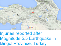 http://sciencythoughts.blogspot.co.uk/2015/12/injuries-reported-after-magnitude-55.html