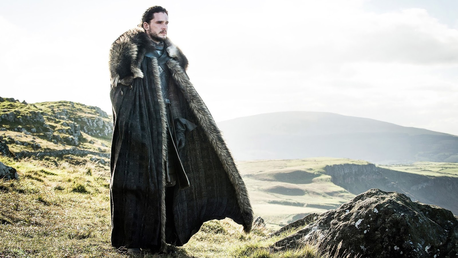 jon snow,jon snow tribute,jon snow targaryen,john snow,snow,game of thrones,jon snow epic,jon snow dead,jon snow clip,jon snow scene,jon snow fight,jon snow video,jon snow death,jon snow kills,lacrim jon snow,jon snow lacrim,jon snow dragon,jon snow speech,jon,rhaegal jon snow,jon snow dragons,jon snow ygritte,jon snow season 8,jon snow parents,jon snow executes,jon snow e rhaegal