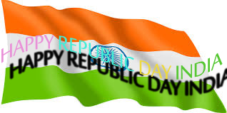 republic day,republic day parade,republic day 2018,india republic day,indian republic day,republic day parade 2018,happy republic day,republic day songs,republic day india,republic day speech,republic day special,republic day parade 2015,republic day celebration india,66 republic day,dd republic day,85th republic day,republic day 2015,66th republic day,republic day 2017,69th republic day,republic day kids