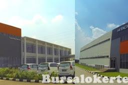 PT Hitachi Construction Machinery Indonesia Membuka Lowongan Kerja, Cek Syaratnya