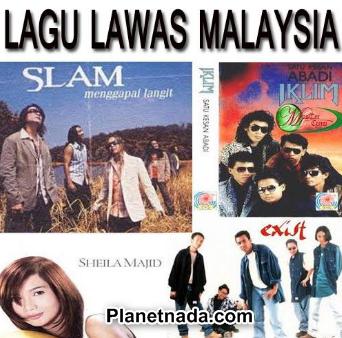 Download 100 Lagu Malaysia Mp3 Terbaik Dan Terpopuler