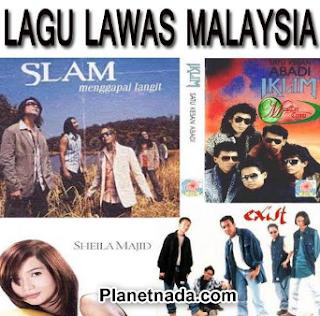Download 100 Lagu Malaysia mp3 Terbaik Dan Terpopuler Sepanjang Masa