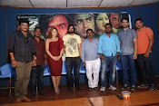Araku Road lo movie press meet-thumbnail-18