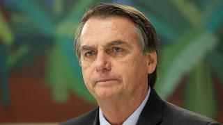 Publicação de vídeo pode render impeachment a Bolsonaro; entenda