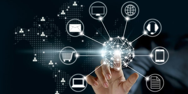 Manfaat Adanya Teknologi Komunikasi Dan Informasi