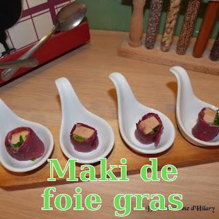 http://www.danslacuisinedhilary.blogspot.fr/2015/02/maki-de-foie-gras-foie-gras-maki.html