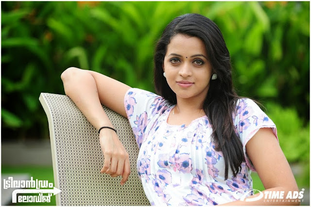 Bhavana new bollywood actress
