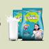 SUFFY® B GENIUS| Susu Untuk Nutrisi Anak Anda dan Dapatkan Set Percubaan Susu SUFFY® B GENIUS Sementara Stok Masih Ada