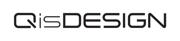 QisDESIGN設計燈飾