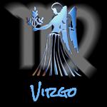 VIRGO - 23 de agosto al 22 de septiembre