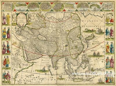 http://www.macauoldmap.com/2015/07/willem-blaeu-s-new-asia-map.html