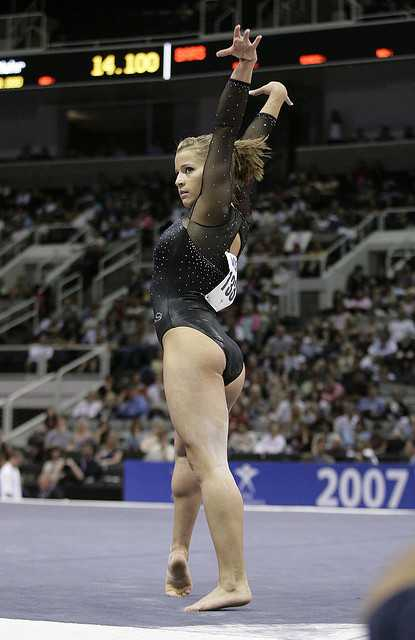 Message, alicia sacramone bikini pics remarkable, very