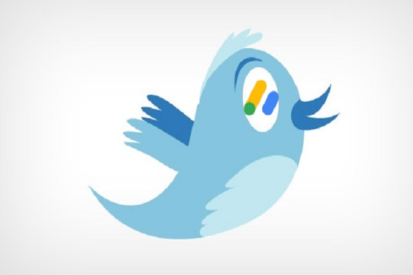 How To Use Twitter To Boost Adsense Earnings