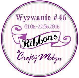 http://craftymoly.blogspot.ie/2016/06/wyzwanie-46-ribbons.html