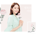 SNSD YoonA promotes Dongbu Insurance