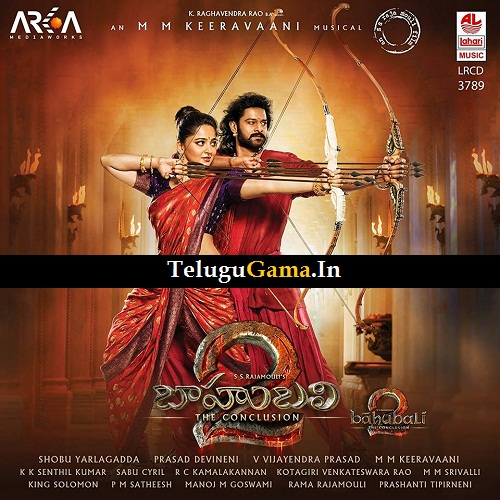 Download Sandli From Pagalworld 2: Bahubali Movie Ringtone Downlod