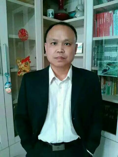 北京余文生律师突被警察带走 疑是致信中共中央建议修宪遭报复