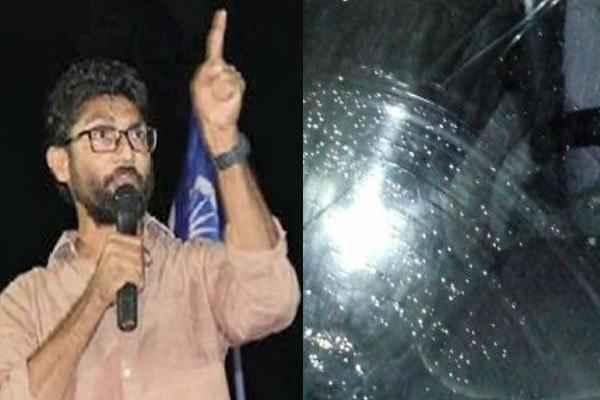 jignesh-mevani-attacked-blame-for-bjp-in-gujarat-banaskantha