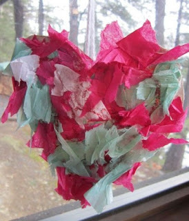 http://leehansen.com/articles/easy-heart-crafts.html