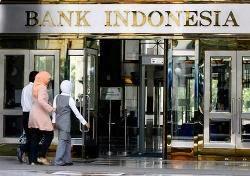 lowongan kerja bank indonesia 2014