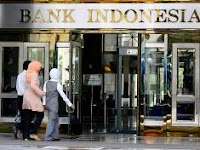 Bank Indonesia - Recruitment For S1, S2 Experience Hire Program April 2014