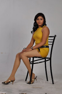 Amrutha Valli Hot Spicy Photo Shoot Stills Pics Gallery - Tamil