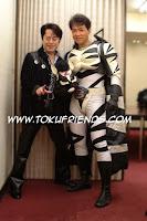 http://3.bp.blogspot.com/-UCA0IaAfC-4/VneEWwbWLJI/AAAAAAAAFVc/XalzsnYIraw/s1600/zebraman_tokusatsu_6.jpg