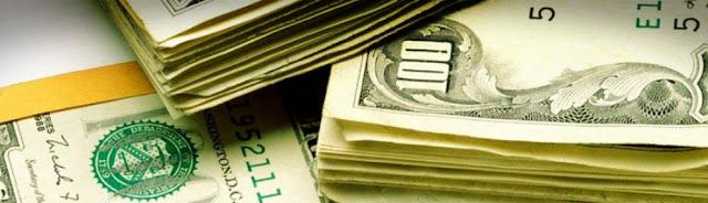 Làm giàu nhanh chóng từ website kiếm tiền trực tuyến