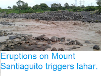 http://sciencythoughts.blogspot.co.uk/2016/09/eruptions-on-mount-santiaguito-triggers.html