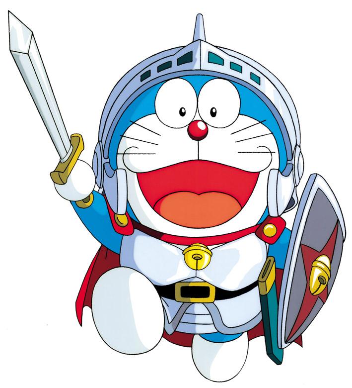 Gambar Doraemon Merokok Download Gambar Doraemon Terbaru 2019