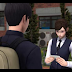 White Day A Labyrinth Named School PC Game Free Download
