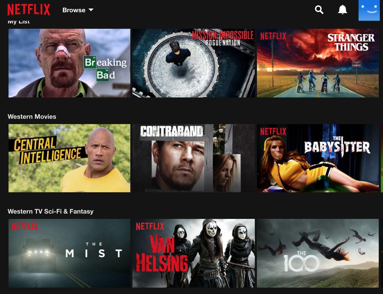 Indonesia's largest telco Telkom unblocks Netflix after new partnership