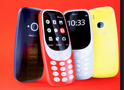 Cara Memindah Kontak HP Nokia ke Android Tanpa Pc [Work]