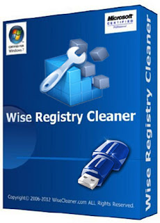 free download wise registry cleaner terbaru full version, crack, patch, keygen, serial number, activation code, license code, key 2016 gratis