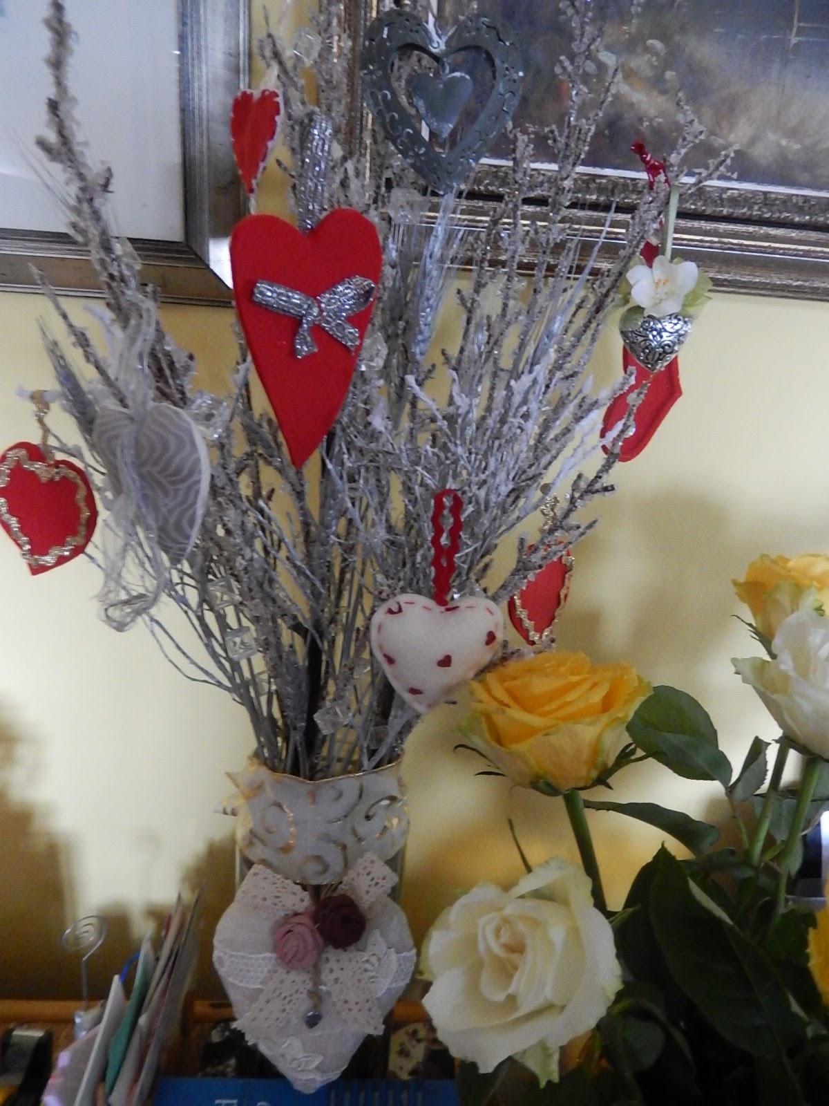 Anniversario Di Matrimonio Al Lotto.14 Febbraio San Valentino 14 Anniversario Di Nozze