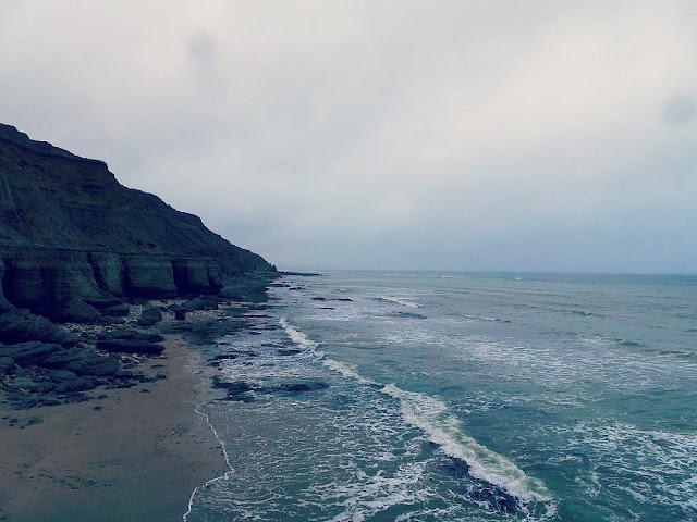 Normandie Bayeux plages du débarquement cathédrale tapisserie chambre d'hôtes La Tour Louise