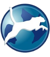 Usejump Browser Logo