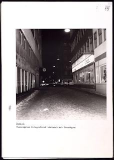 Thomas Pettersson bild dålig upplosning från Polisens bilder Sveavägen PDF