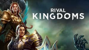 Rival Kingdoms Age of Ruin MOD APK 1.44.0.3744